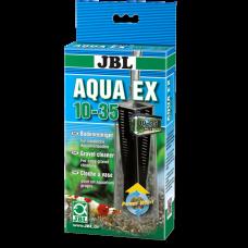 AquaEx Set 10-35 NANO