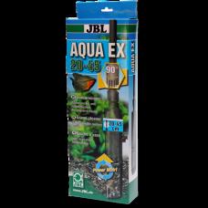 AquaEx Set