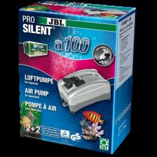 ProSilent a100