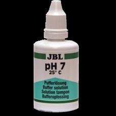 Buffer Solution pH 7,0