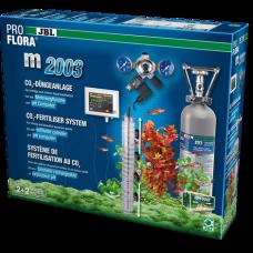 ProFlora m2003