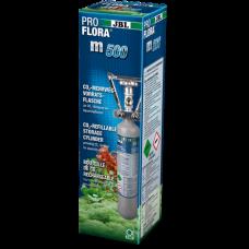 ProFlora m500 SILVER