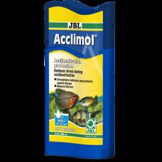 Acclimol