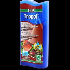 Tropol