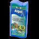 Algol