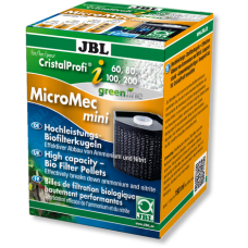 MicroMec Mini