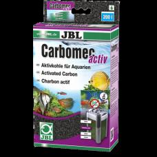 Carbomec activ