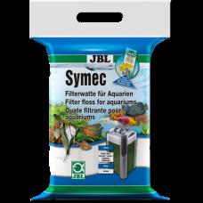 Symec Filterwool