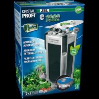 CristalProfi e1902 greenline