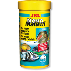 NovoMalawi