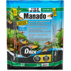 Manado DARK