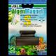 Algae Magnet