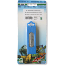 Replacement Blades For Aqua-T Handy