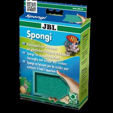 Spongi