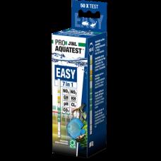 ProAquaTest Easy 7in1