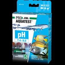ProAquatest pH 7.4-9.0
