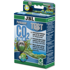 ProAquaTest CO2-PH