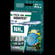 ProAquatest NH4 Ammonium