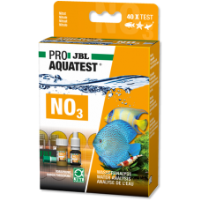 ProAquatest NO3 Nitrate